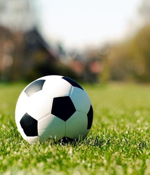 اكثر اصابات كرة القدم